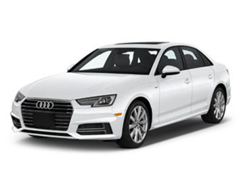 hire chandigarh luxury cars, wedding car hire, chandigarh luxury car rental