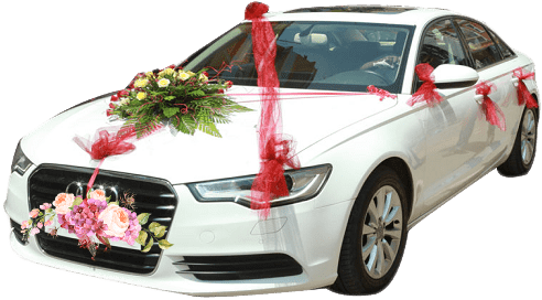 Chandigarh luxury bmw cars, hire bmw doli cars, book bmw cars for doli,Bmw wedding cars in chandigarh, Chandigarh bmw wedding cars, bmw for groom marriage